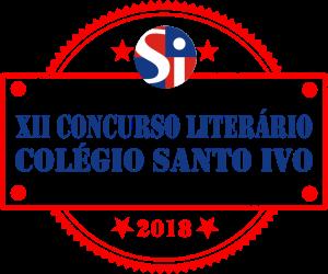 Logo Concurso Literário 2018_ok